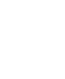 Happy Dog happy Cat Vet
